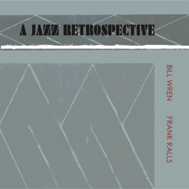 Jazz Cover Cropped