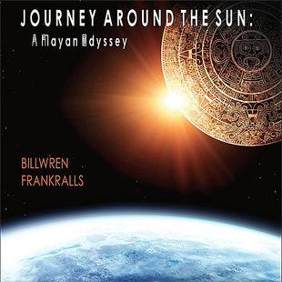 Journey Around